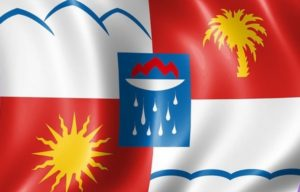 флаг и герб сочи картинки мне