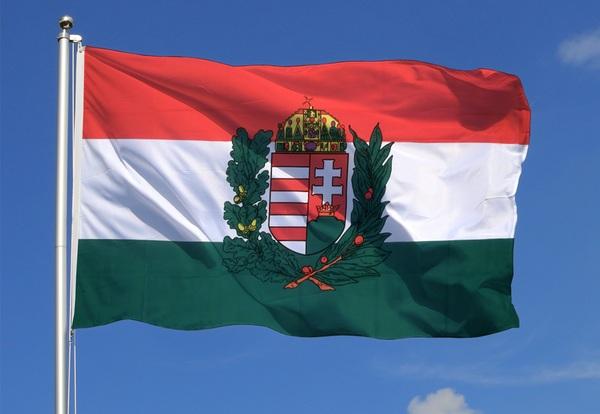 Платежная система Венгрии Agora Pay представляет интеллектуальный прием платежей