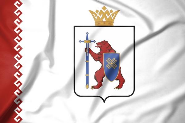 Марий эл картинки флаг