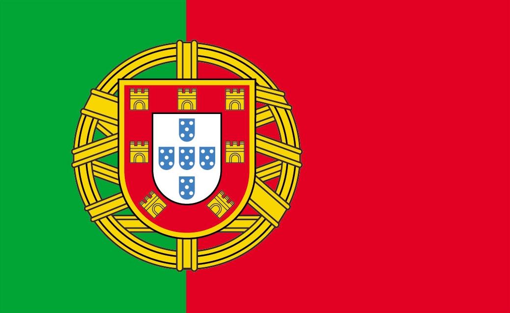 portugaliya.png